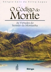 CODIGO DO MONTE (O)