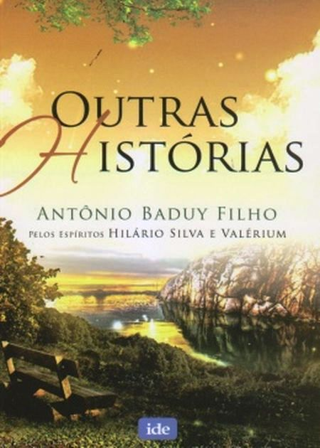 OUTRAS HISTORIAS
