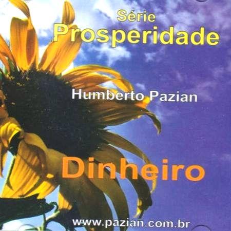 DINHEIRO - CD