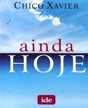 AINDA HOJE - BOLSO