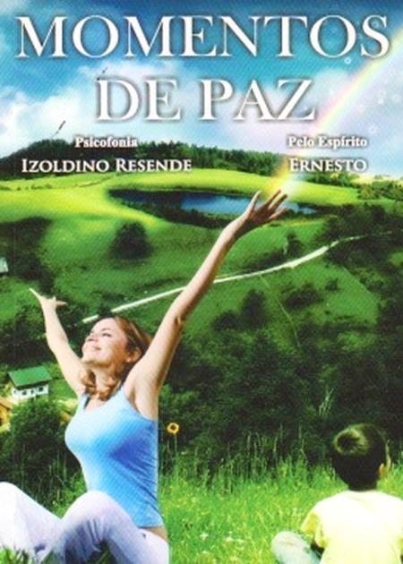 MOMENTOS DE PAZ - GEEB