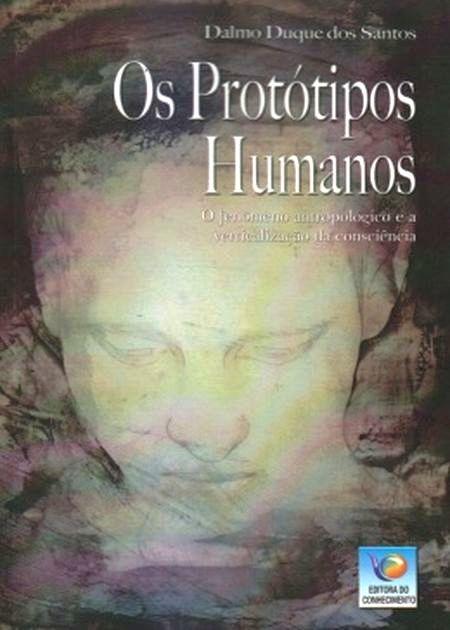 PROTOTIPOS HUMANOS (OS)