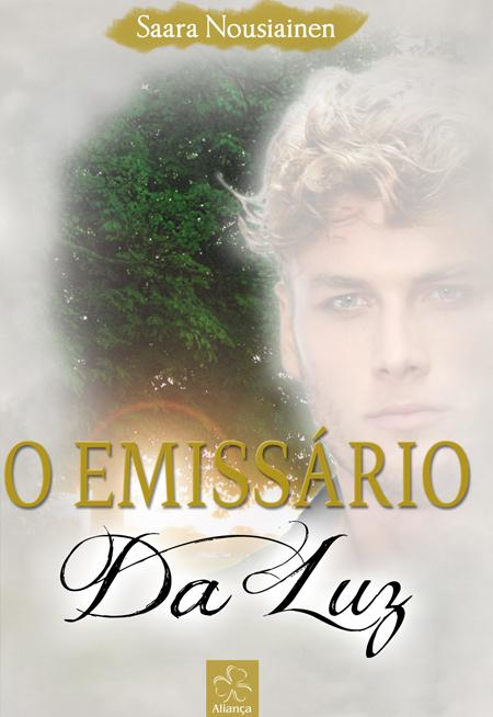 EMISSARIO DA LUZ (O)