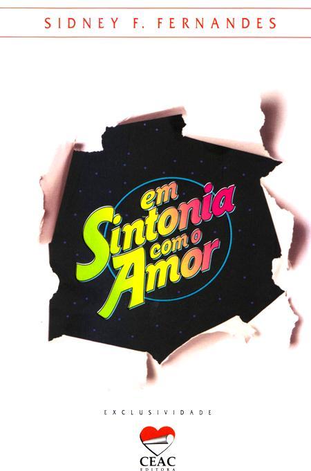 EM SINTONIA COM O AMOR