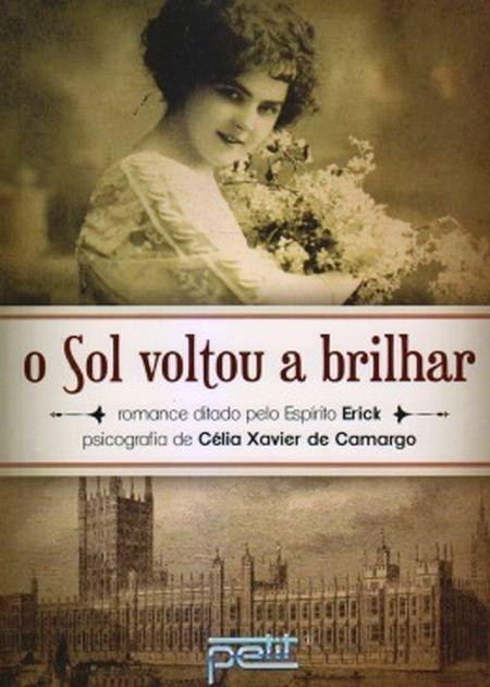 SOL VOLTOU A BRILHAR (O)