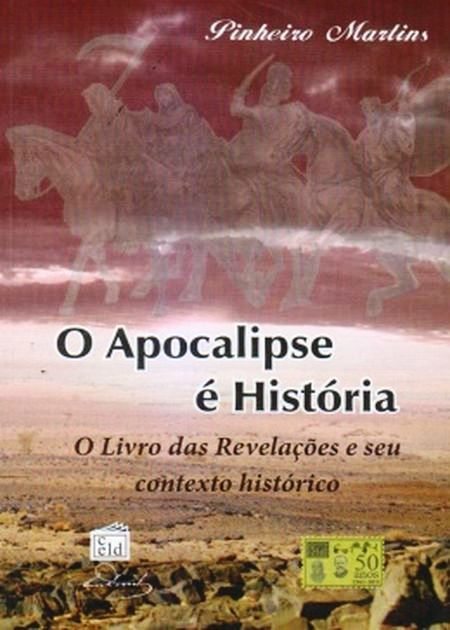 APOCALIPSE E HISTORIA (O)
