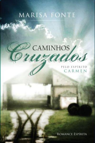 CAMINHOS CRUZADOS - CEAC
