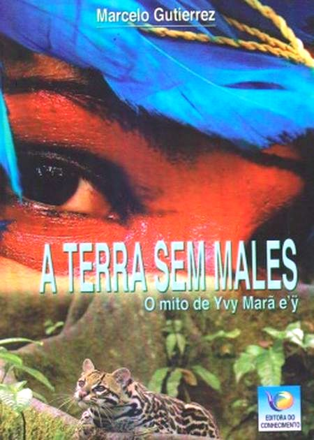 TERRA SEM MALES (A)