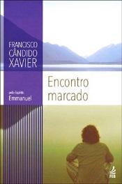 ENCONTRO MARCADO - NOVO PROJETO