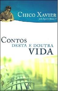 CONTOS DESTA E DOUTRA VIDA - NOVO PROJETO