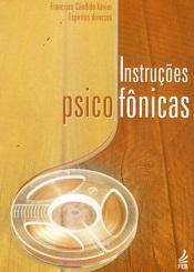 INSTRUCOES PSICOFONICAS - NOVO PROJETO