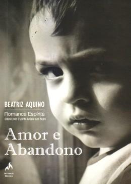 AMOR E ABANDONO