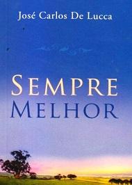 SEMPRE MELHOR - BOLSO