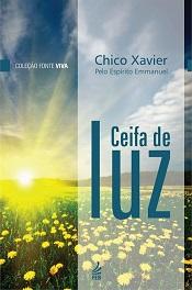 CEIFA DE LUZ -  NOVO PROJETO