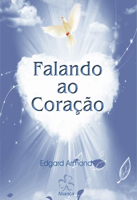 FALANDO AO CORACAO - NOVO PROJETO