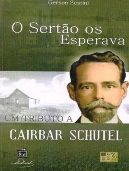 SERTAO OS ESPERAVA (O)