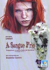 SANGUE FRIO (A)