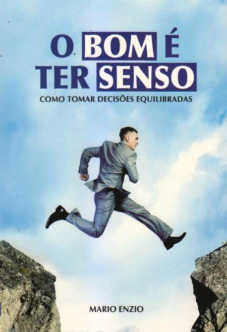 BOM E TER SENSO (0)