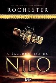 SACERDOTISA DO NILO (A)