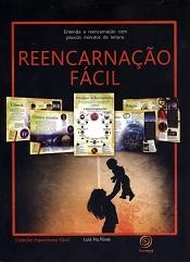 REENCARNACAO FACIL -
