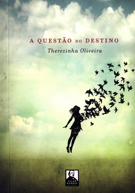 QUESTAO DO DESTINO (A)