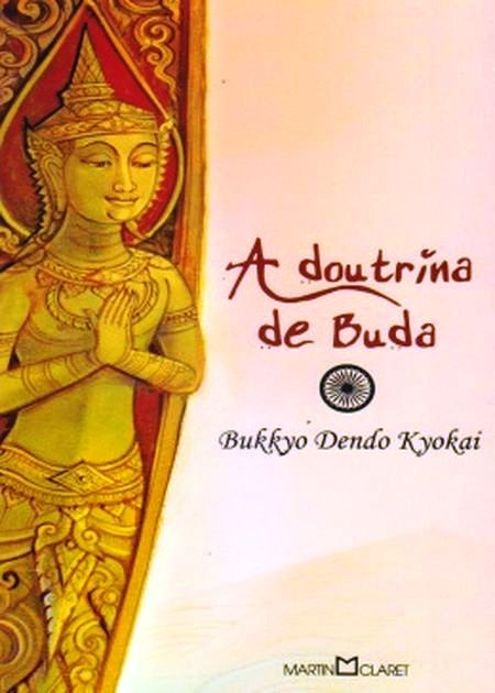 DOUTRINA DE BUDA (A)