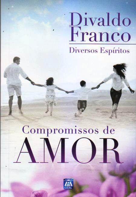 COMPROMISSOS DE AMOR