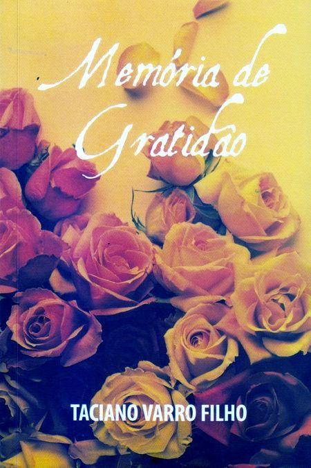 MEMORIA DE GRATIDAO
