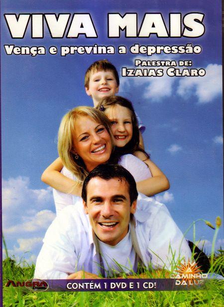 VIVA MAIS - DVD