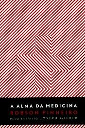 ALMA DA MEDICINA