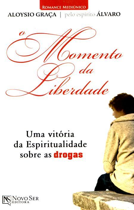 MOMENTO DA LIBERDADE