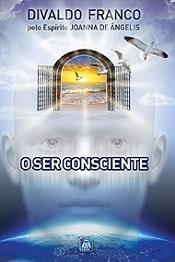 SER CONSCIENTE (O) - VOL V - NOVO PROJETO