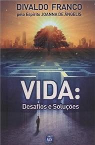 VIDA DESAFIOS E SOLUCOES - VOL VIII - NOVO PROJETO