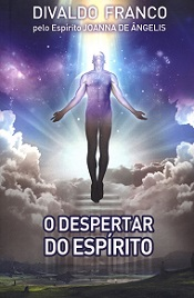 DESPERTAR DO ESPIRITO (O) - VOL X - NOVO PROJETO