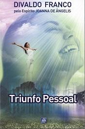 TRIUNFO PESSOAL - VOL XII - NOVO PROJETO