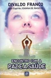 ENCONTRO COM A PAZ E A SAUDE - VOL XIV - NOVO PROJETO