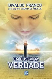 EM BUSCA DA VERDADE - VOL XV - NOVO PROJETO