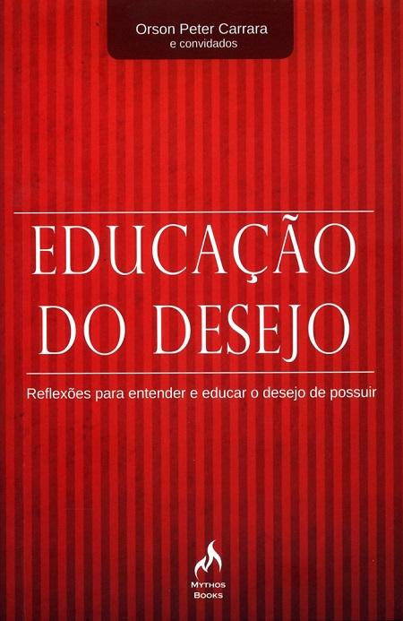 EDUCACAO DO DESEJO