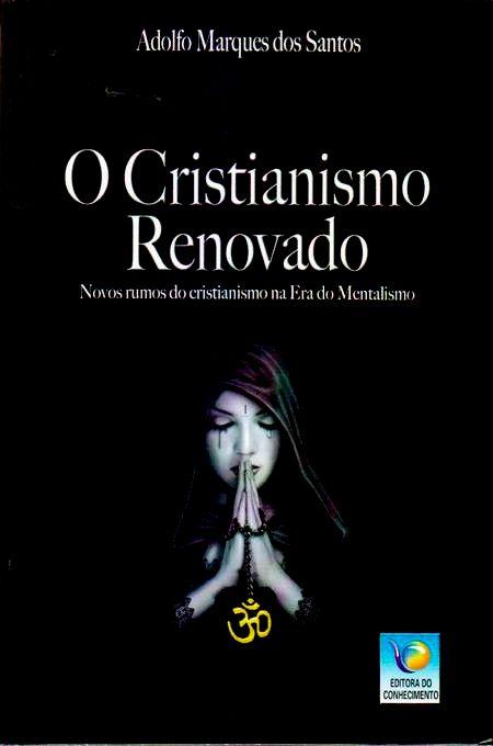CRISTIANISMO RENOVADO