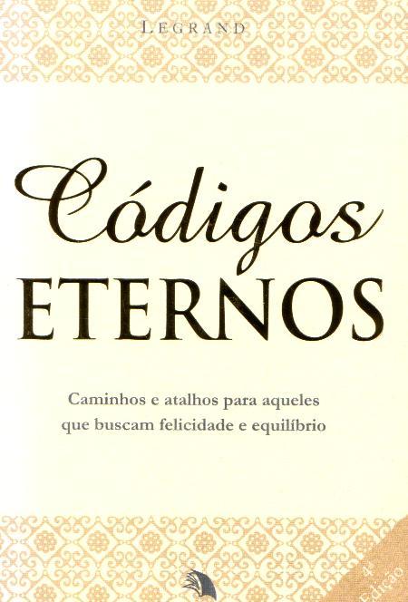 CODIGOS ETERNOS