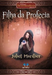 FILHA DA PROFECIA (A)