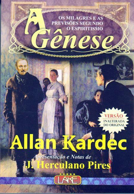 GENESE (A) - NORMAL LUXO 16 X 23
