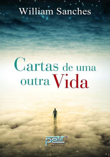 CARTAS DE UMA OUTRA VIDA