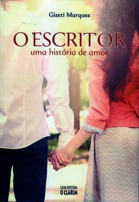 ESCRITOR (O)