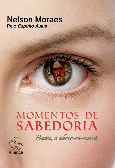 MOMENTOS DE SABEDORIA - MEDIO