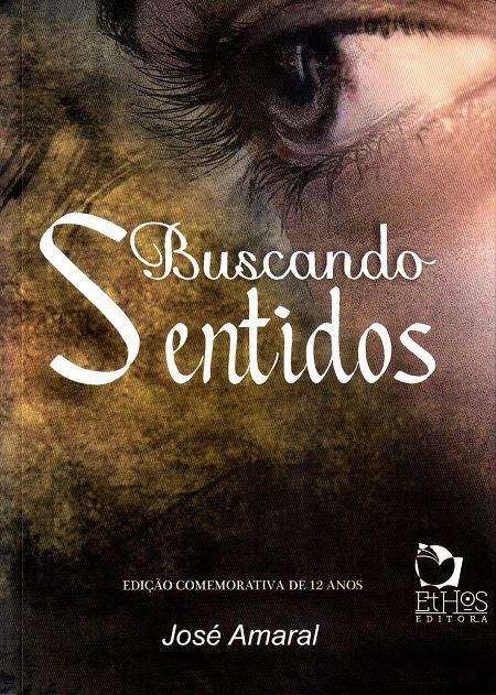 BUSCANDO SENTIDOS - NOVO PROJETO