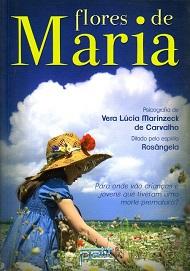 FLORES DE MARIA - NOVO PROJETO
