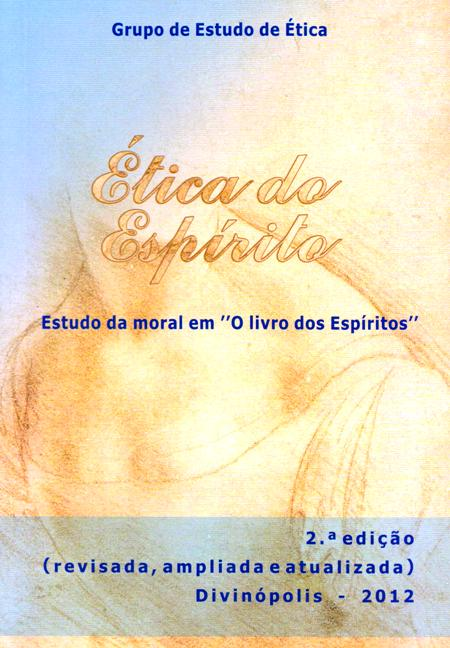 ETICA DO ESPIRITO