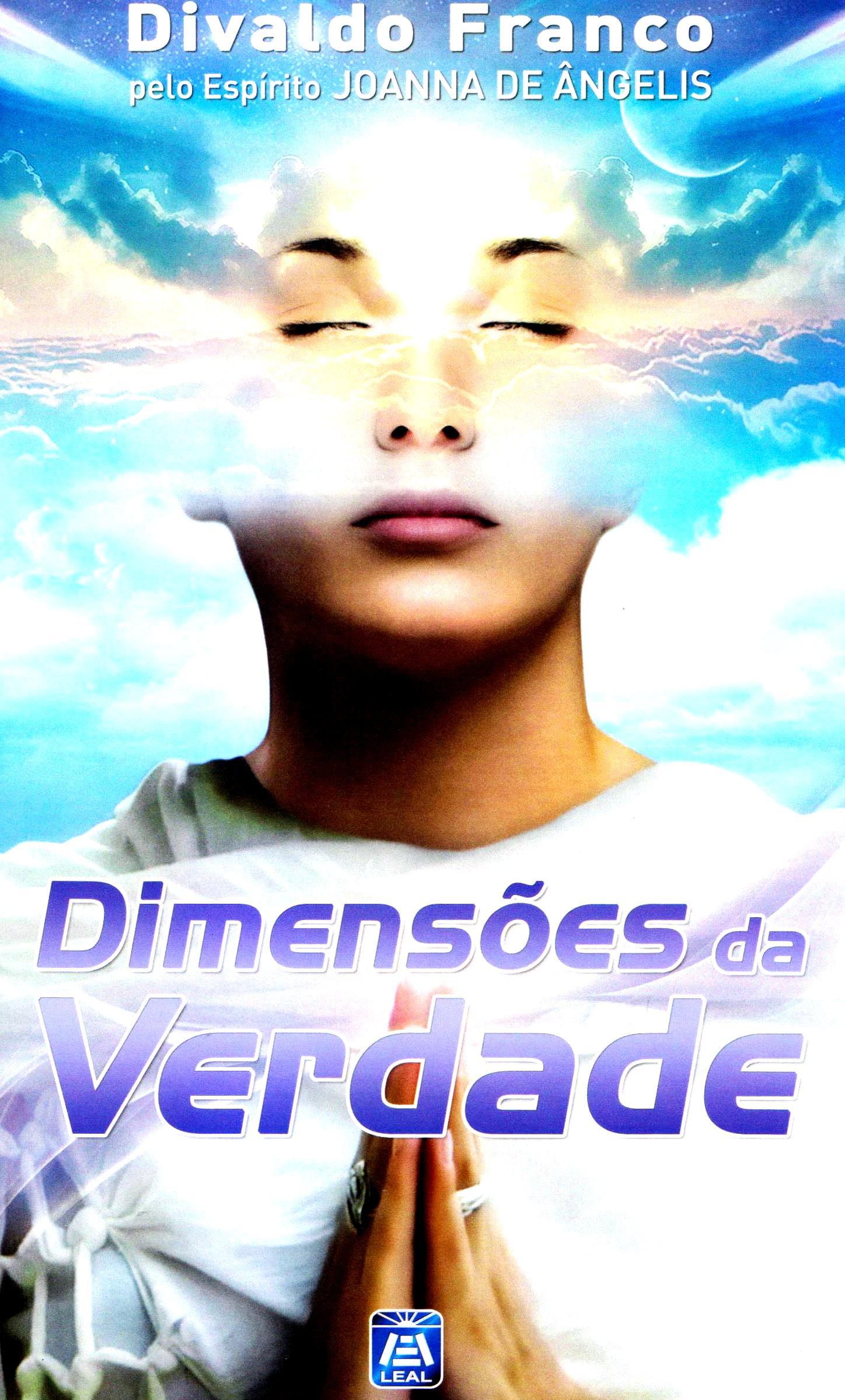 DIMENSOES DA VERDADE
