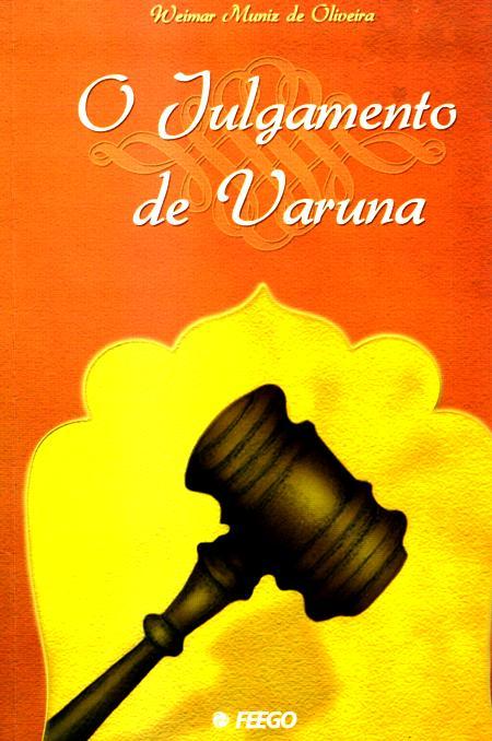 JULGAMENTO DE VARUNA (O)